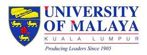 UM LOGO-pic-1-sharif international consulting group