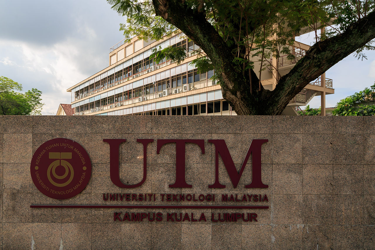 Kuala_Lumpur_Malaysia_UTM-Campus-Kuala-Lumpur-01