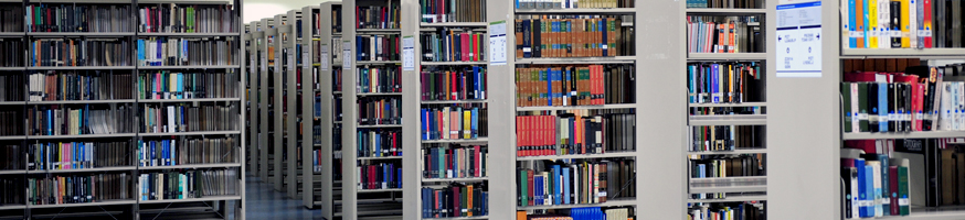 um-library_850x200
